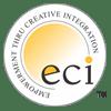 ECI Pvt. Ltd.