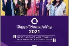 Women-day-7
