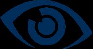 Vision-1- DB