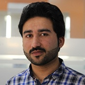Irfan Ilahi Munir